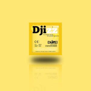 100pcs Ultra Thin Condoms Natural Latex Lubricated Condoms L
