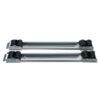 Adjustable Trolley Roller Stand Universal Washing Machine Heavy Appliance Wheel
