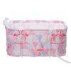 3 Styles Foldable Bathtub Portable Shower Water Spa Bath Tub Bucket Bathroom