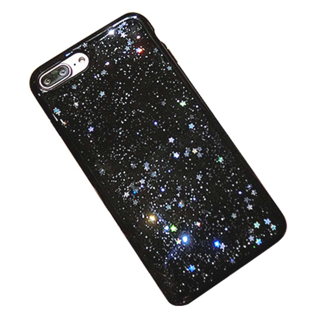 Fashionable Durable Premium iPhone Case Luxury 6s