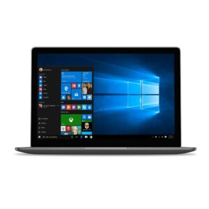 GPD P2 MAX Intel Celeron 3965Y 8G RAM 256G SSD 8.9 Inch Windows 10 Home OS Tablet