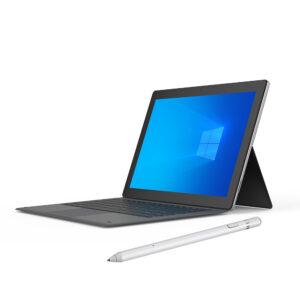 Alldocube KNote 8 Lite Intel Kaby Lake 6Y30 8GB RAM 256GB SSD 13.3 Inch Windows 10 Tablet With Keyboard Stylus Pen