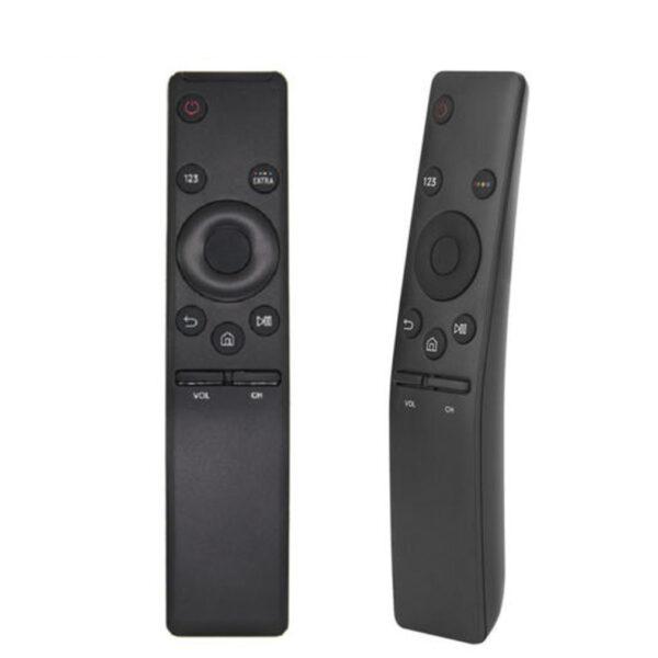 4K Smart TV Remote Control for Samsung TV BN59-01259B BN59-01259E