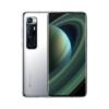 Xiaomi Mi 10 Ultra 5G Smartphone 16GB 512GB Snapdragon 865 6.67inch