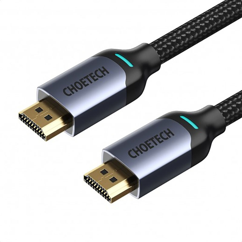 Choetech 8K HDMI cable 2M