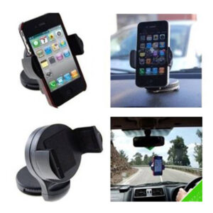 2012 New mini car holder