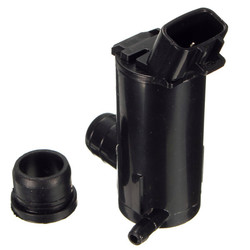 Wind Shield Washer Pump ForToyota Matrix Corolla Sienna Echo Camry 85330-50030 1