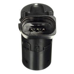 PCD Parking AID Reversing Ultarsonic Sensor for Audi A3 A4 A6 VW Polo 7H0919275D 1