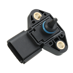 Car Fuel Pressure Sensor For Ford Crown Mercury For Lincoln 1
