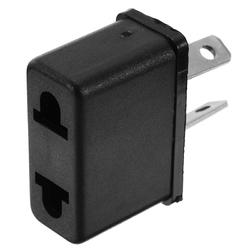 EU US AU Standard Power Supply Conversion Plug Power Adapter 1