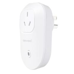 ORVIBO WiFi Wireless Mobile Remote Control Switch Smart Home Socket AU Plug 1