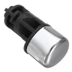 Car Shifter Handle Shift Knob Button Repair For Honda Accord 98-02 1