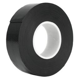 25mm x 300cm Black Rubber Waterproof Adhesive Bonding Rescue Repair Wire Tape 1