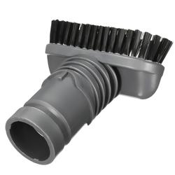 Vacuum Cleaner Stiff Bristle Brush Tool for Dyson DC58 DC59 DC62 V6 DC35 DC45 1