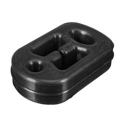 Exhaust Rubber Mount Mounting Ring Hanger Bracket Support Holder For Peugeot 206 1
