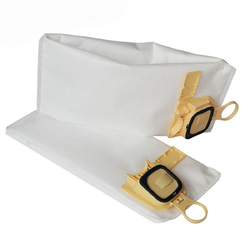 6pcs Vacuum Cleaner Bags Dust Bag for vorwerk VK140 VK150 1