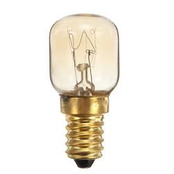 5pcs 25W SES E14 Pygmy Screw in Light Bulb Bulbs For Fridge Microwave Oven 1