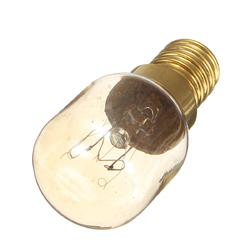 5pcs 25W SES E14 Pygmy Screw in Light Bulb Bulbs For Fridge Microwave Oven 5