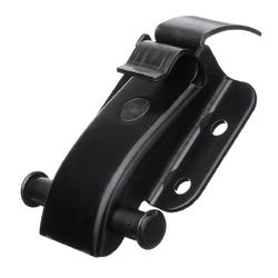 Rear Door Check Strap Bracket Locator For Mercedes-Benz Sprinter VW-Crafter 1