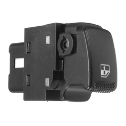 Electrical Window Lifter Switch For Hyundai Tucson 2005 -2009 Left Right Rear 1