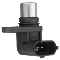 Car Camshaft Position Sensor For Vauxhall Agila Corsa MK II B III C Tigra 1