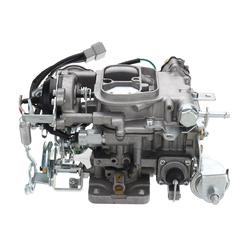 Carburettor Carb For TOYOTA HIACE 1Y 2Y 3Y 4Y 1RZYH53 YH63 YH73 1.8L 21100-75030 1