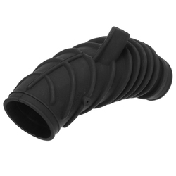 Air Intake Hose Pipe Boot Tube 13711247031 Flow Meter For BMW E36 318i Z3 1.9L 1
