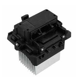 Blower Motor Resistor For Renault Wind Scenic Modus Twingo Megane Trafic 1