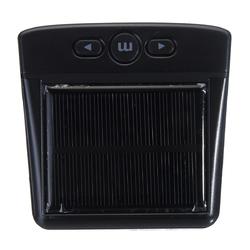 Car Solor TPMS Wireless Tire Pressure Monitor System LCD + 4 External Sensor 1