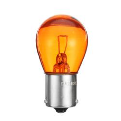 12V 1156 PY21W BAU15S 150?° Fog Light Side Break Reversing Indicator Lamp 1