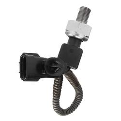 Petrol Pressure Sensor For Lexus IS250 IS350 GS300 GS430 1