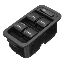 13 Pins Right Driving Electric Power Window Switch for Ford Territory SX SY TX 1