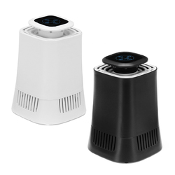 3W Intelligent Light Control Physical Mosquito Killer Mosquito Dispeller Insect Killer Lamp 1