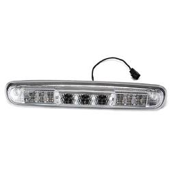 Car LED Rear Third Brake Lights Tail Lamps for Chevrolet Silverado Sierra 1500 2500 07-13 1