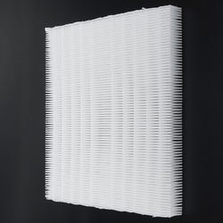 Efficient DIY 300x300mm Air Filter Dust Filter For Air Clean Fan Air Conditioner 1