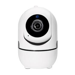 1080P HD Wireless IP Camera Network Wifi Indoor Night Vision 1
