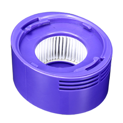 Post Filters Replacement for Dyson V7 V8 Cordless Vacuum Replacement Post Filter 1