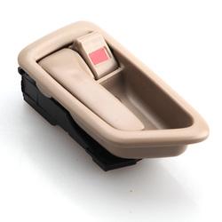 97-01 Toyoya Camry Inside Interior Door Handle Left 1