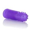 Intimate Play Finger Tingler - Purple 6