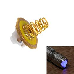 Astrolux SC/SS/S2/S3 BLF X5/X6 Flashlight 2LED Lighting Switch For DIY 1