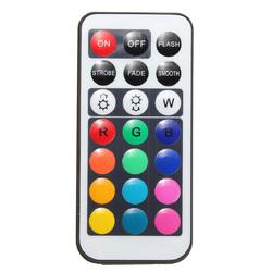 Mini 21 Keys IR Remote Control for LED Lighting Strip Light 1