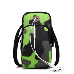 Movement of Mobile Phone Bag Anti Portable Arm with Men and Women Riding Running Outdoor Packages 1