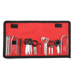 20pcs Car Radio Removal Key Tool Set / Kit Audio Tools Keys Stereo CD 1
