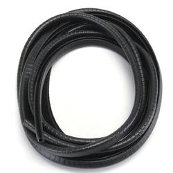 4.5M Rubber Seal Ring Strip Edge Protector Anti-scratch U Type for Door Window 1