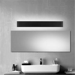 14W 70 LED 36CM LED Wall Lamp Bathroom Mirror Front Light 85-265V 1