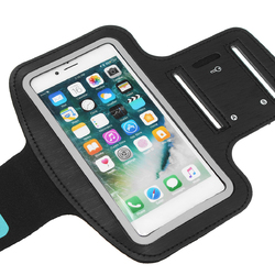 Sports Running Gym Touch Screen Armband Case Cover Holder Pouch for iPhone7 Plus 1