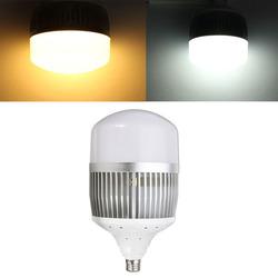 E27 100W 100LM/W SMD3030 High Brightness LED Light Bulb for Factory Industry AC85-265V 1