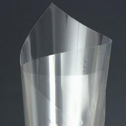 A4 Inkjet & Laser Printing Transparency Film For DIY PCB 1