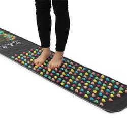 Acupressure Foot Massage Mat Reflexology Massager 1