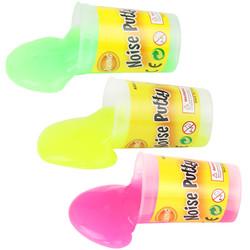 Joking Slime DIY Plasticine Kids Hand Craft Soft Toy Kids Gift 1